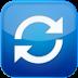 Sync.ME -Facebook Contact Sync
