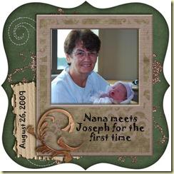 Joseph-pg6