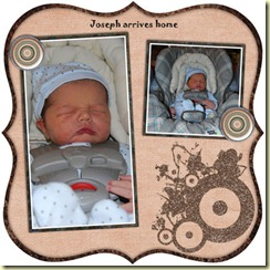 Joseph-pg8