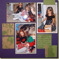 Christmas2010-7