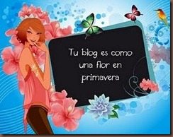premio_de_estoyatuladosorcecilia_blogs[1]