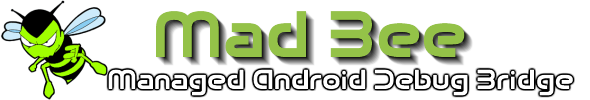madb-logo-codeplex