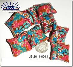 LB-2011-0011