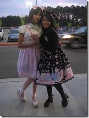 jessica's lolita bday meetup (17)