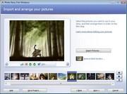 programa criar slideshow musica