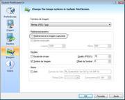 gadwin printscreen programa para capturar imagens tirar print screen