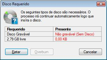 tutorial como copiar um dvd cdburnerxp