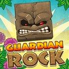 jogo guardian rock desafios de lógica