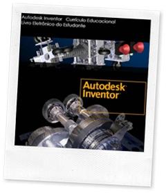 Inventor_Curriculum_PTB