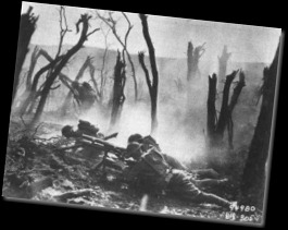 Battlefield-disaster