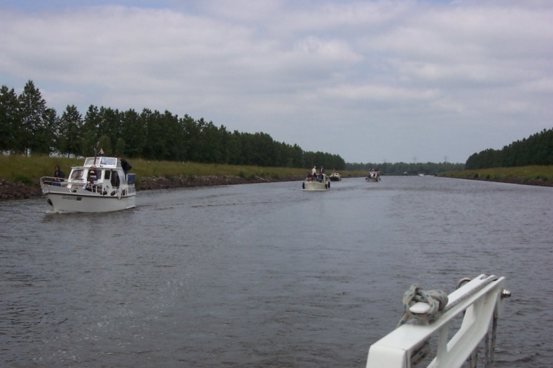 Biesbosch (25).JPG