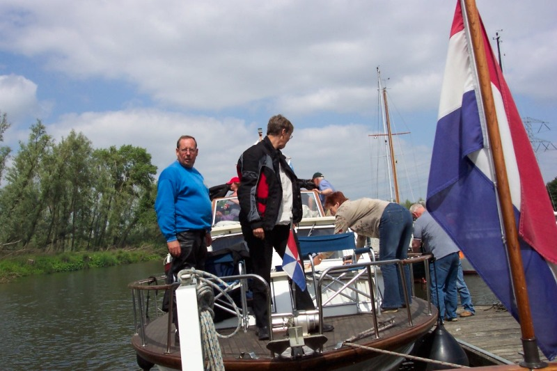 Biesbosch (41).JPG