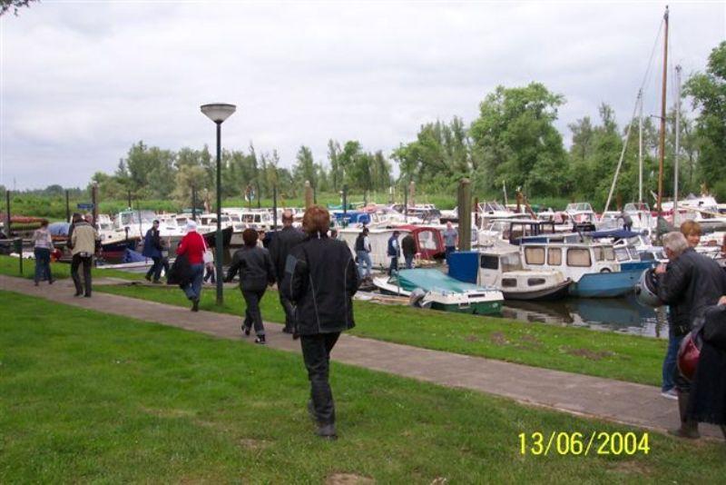 Biesbosch (43).jpg
