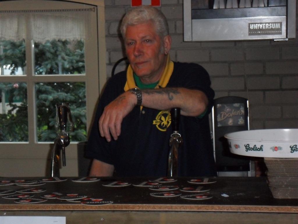 Kruikentreffen 2011 017.JPG