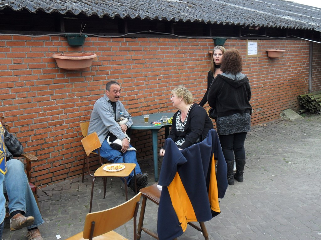 Kruikentreffen 2011 011.JPG
