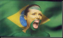 0-brasil-grito-animated