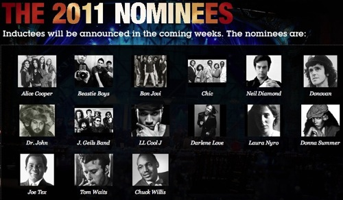 2011nominees.JPG