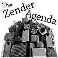 zender-agenda-new.jpg