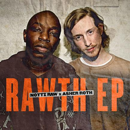 rawth-ep-cover.jpg