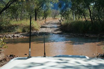 The Bungle Bungles Purnululu National Park Western Australia
