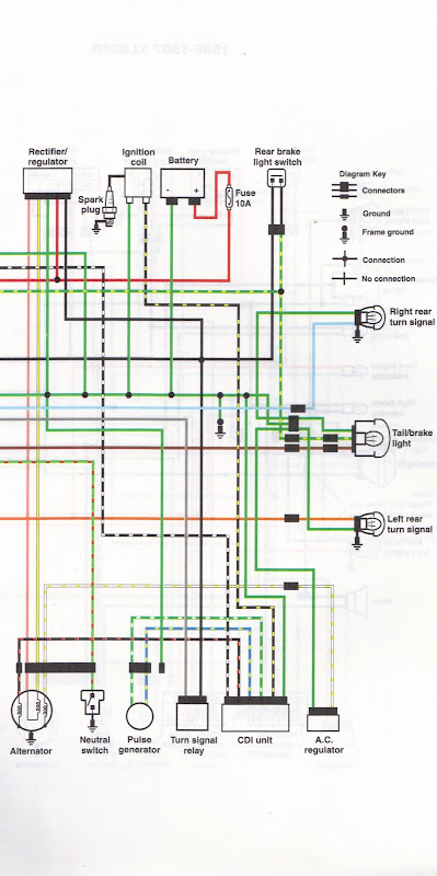 wire_right manual wiring tach part two spa power 750 wiring diagram at gsmportal.co