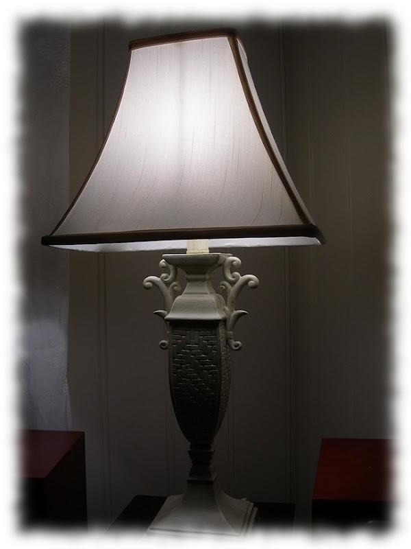 Ny lampe1
