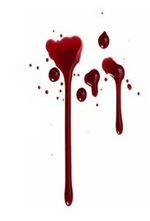 blod_58962412