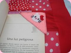 inter libro 006