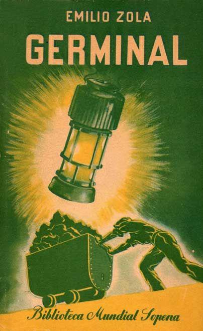 Germinal, 1951