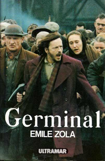 Germinal, 1993