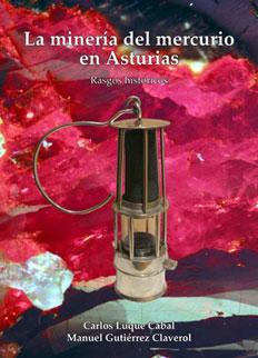 La minería del mercurio en Asturias