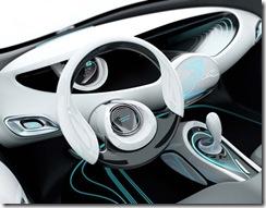 emx-car-concept4