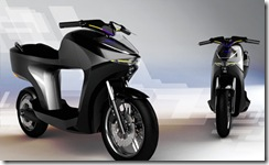 fuel-cell-scooter-concept1