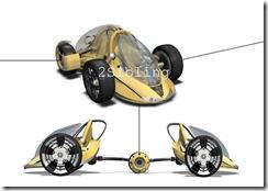 2sibling-car-concept2