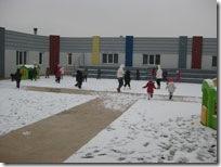 Χιονοπόλεμος-001