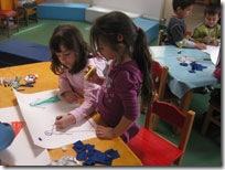 Π-συνεργασία-και-τέχνη-(14)