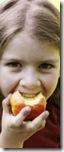 fruitveg2