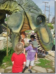 Πάρκο-Δεινοσαύρων-(2)