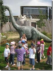 Πάρκο-Δεινοσαύρων-(3)