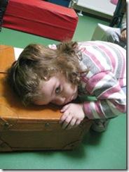 εκπαιδευτική-βαλίτσα-(2)