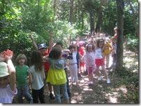 Δάσος-Δελασάλ