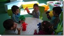 ανακύκλωση-και-παιχνίδι-(2)