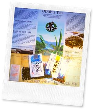 obubu-tea