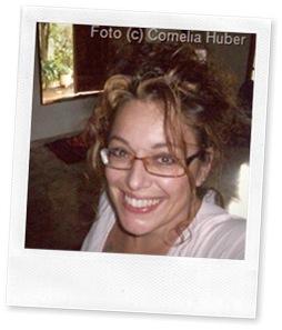 Cornelia Huber