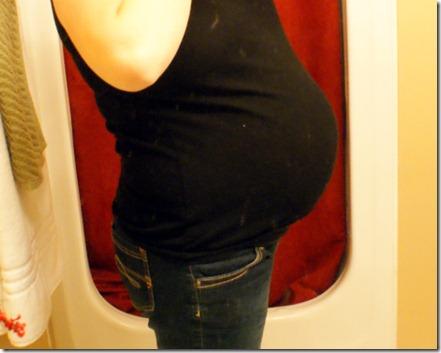 9 months 2