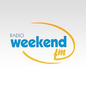 App Radio Weekend FM APK for Windows Phone