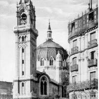 iglesia de san manuel y san benito.jpg