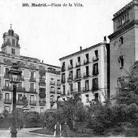 plaza de la villa.jpg