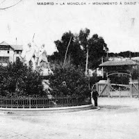 monumento a daoiz y velarde (moncloa).jpg