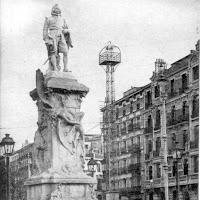 estatua de quevedo.jpg